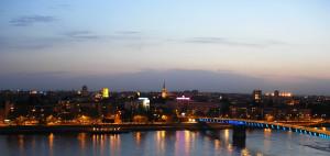 Panorama_of_Novi_Sad