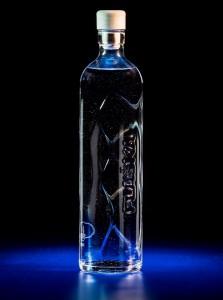 Kako otvoriti flašu