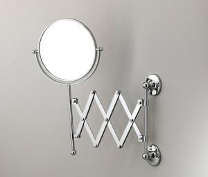 cavendish-ogledalo_11799