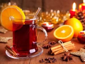 kuvano-vino-za-zimske-dane-377