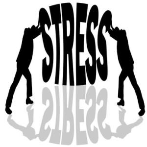 Stress#1